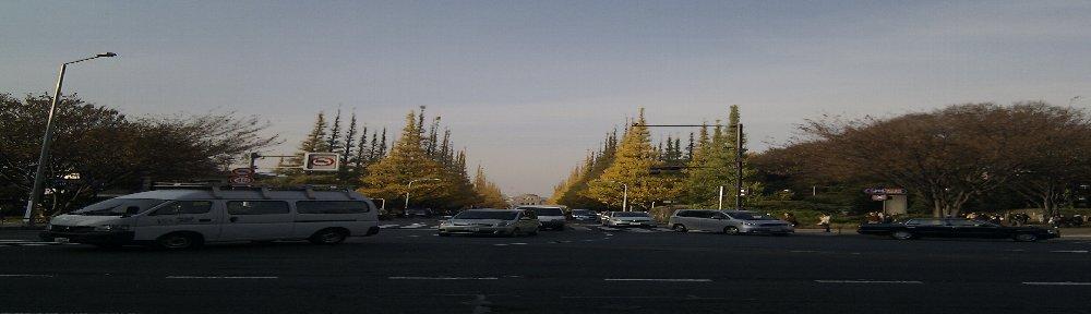 gozonji.jp